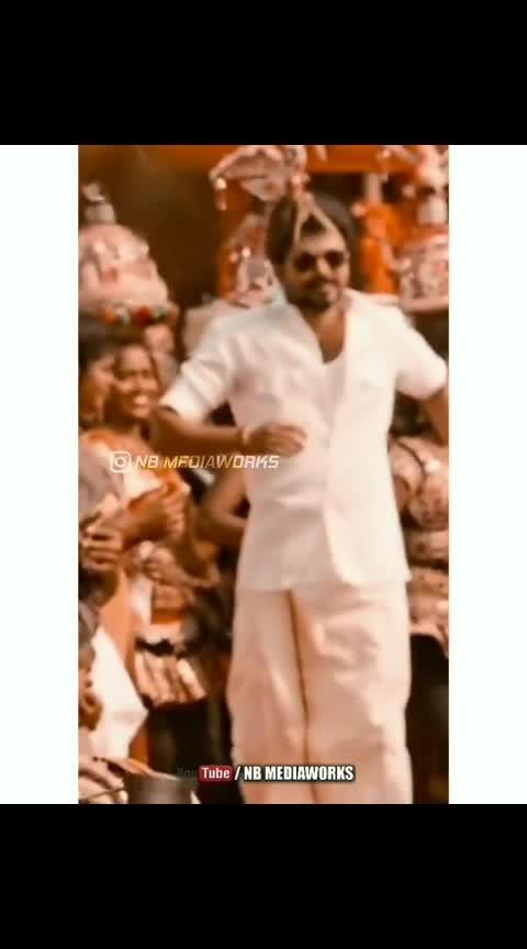 #thalapathy  #thalapathyvijay  #massentry  #massdance  #mersal