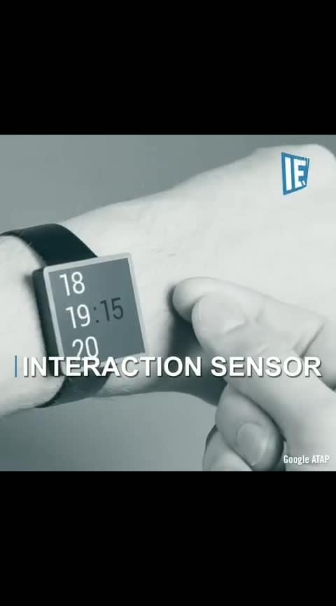 #innovation technology new generation💓💓💓