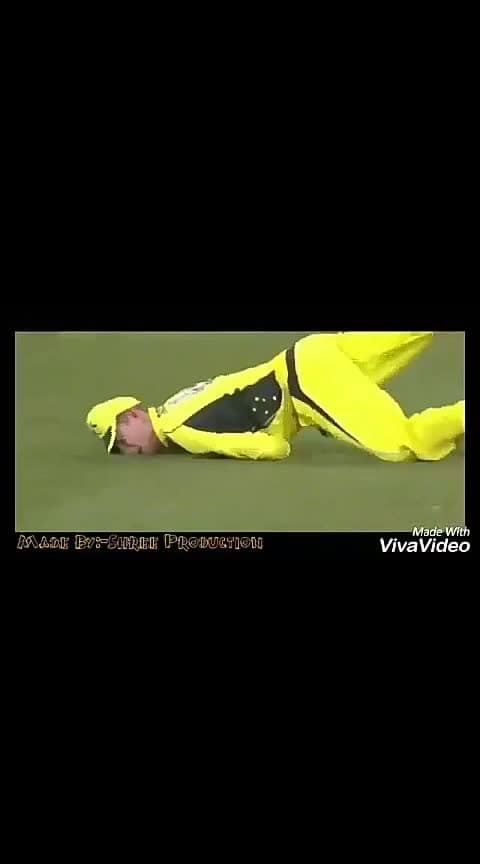 cricket lover 😍 #win