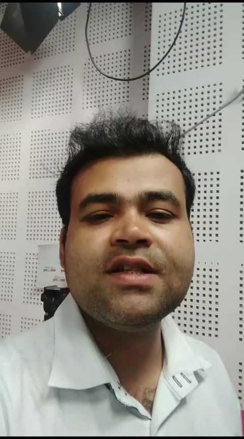 किडनी कांड जांच में लगा करोड़ो का आरोप। #kidney #case #kanpur