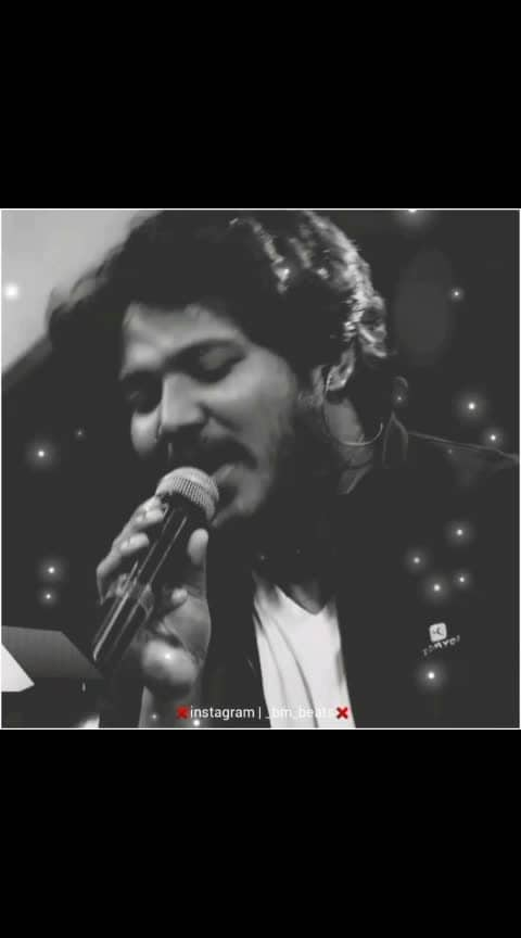#love #melodysong #keraladiaries #response #so-ro-po-so #roposo-soulful-quotes #feelsong