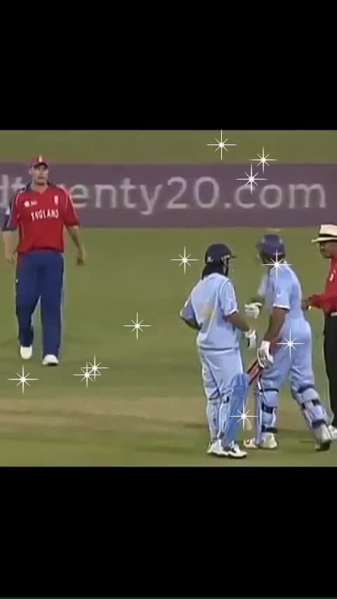 #cricketer #cricketfever  #cricketers  #cricketers