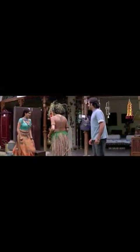 #yamadonga #ntr #ali #funny_comedy 🤗🤗😂😂 #whatsapp_status_video
