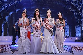 Glimpses of Miss Asia 2018, an event by Pegasus. . . . #MissAsia2018 #missasiaglobal2018 #pegasusevent #godsowncountry  #incredibleindia #Uniquetimes #manapuramfinance_LTD #DrAjitRavi #DQwatches #sajearthresorts #MissAsiaGlobal