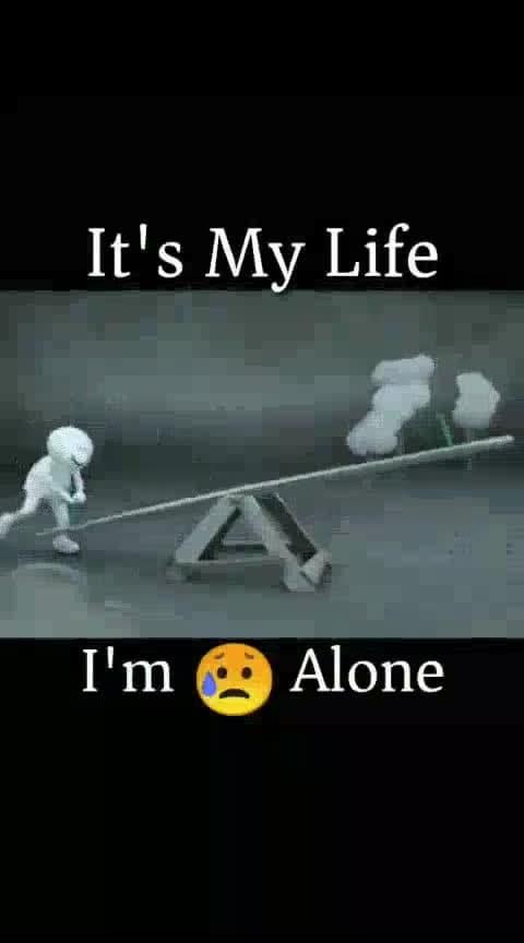##mylife