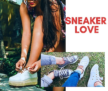 SWIPE TO CHECK OUR BESTSELLING SNEAKERS