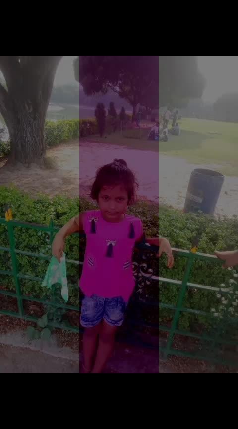 #downto #rishu saha #like my post #share my post