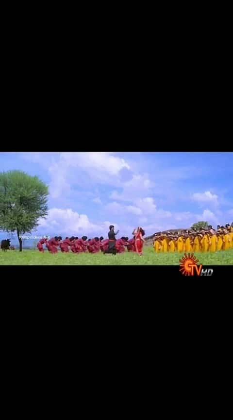#tamilsonglover