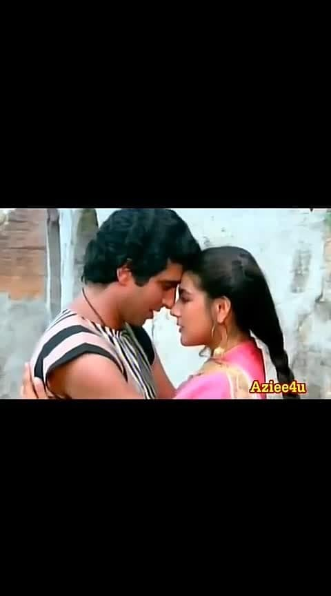#old is gold # song -💞 mere pyar ki umr ho itni
