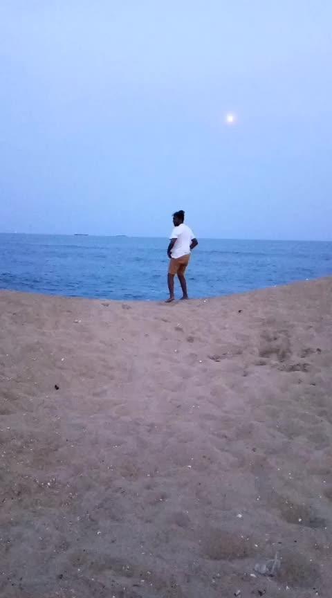 #tricks #flips #dance #trend #1millionaudition #roposo #tamil #song #tamilsong #love #india #tamilnadu #hiphop #rap #breaking #bboy #btwist #sea