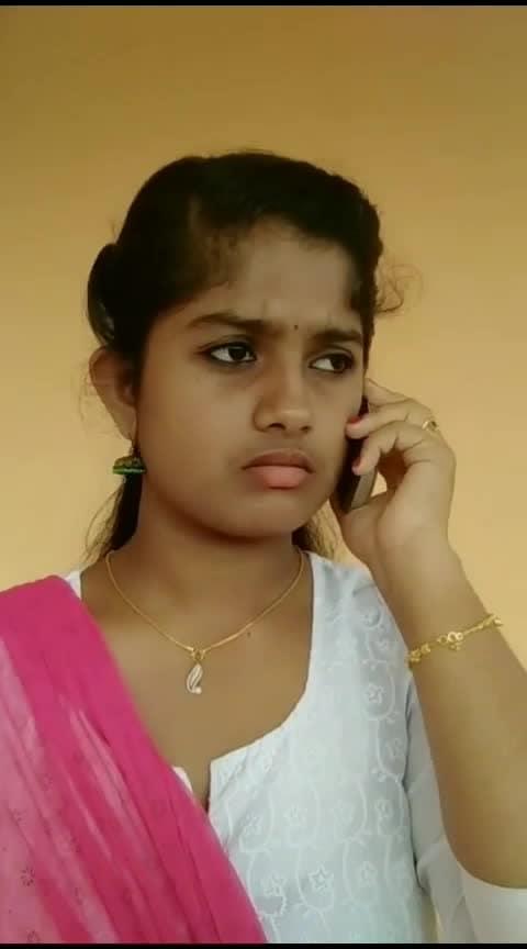 #tamilgirl #tamilgirls
