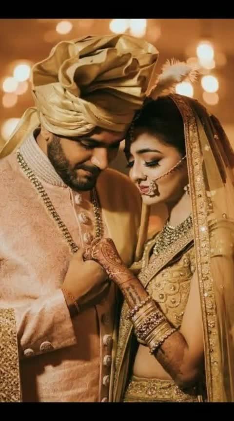 #celebratelife #roposo-creative #celebratingchikankari #shaadi #shading #weddings #wedding-dress