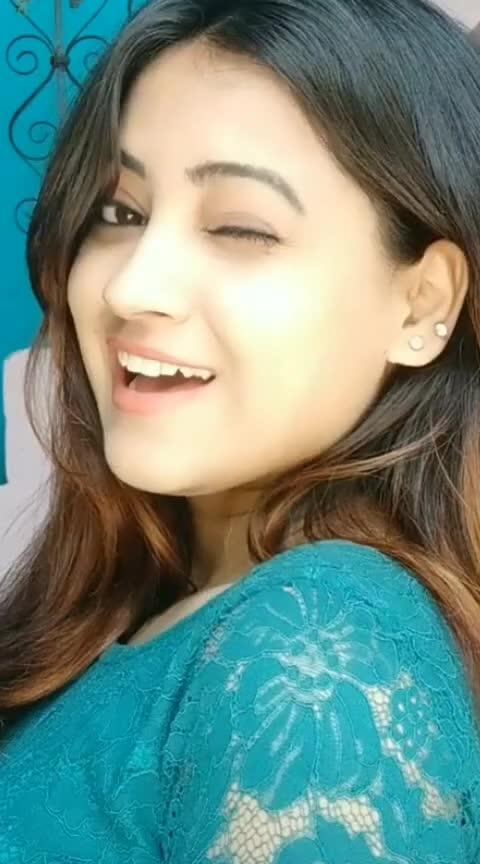chehera Masoom #so-sweet  @gopal20f41ddf @rina @tinaroyebb7906a