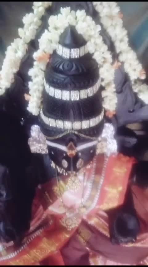#bhakti-tv #tamilmuser