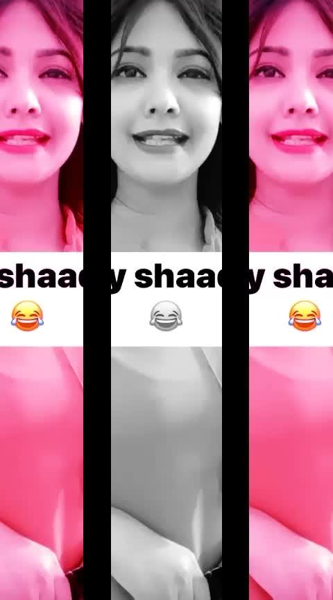 #shadi