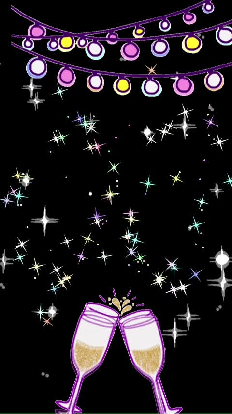 #punjabi-gabru #punjabigabru  #punjabi-gabru  #punjabi_gabru  #punjabi_gabru  #punjabigabru  #punjabigabru  #punjabi-gabru #glitter #lights #cheers