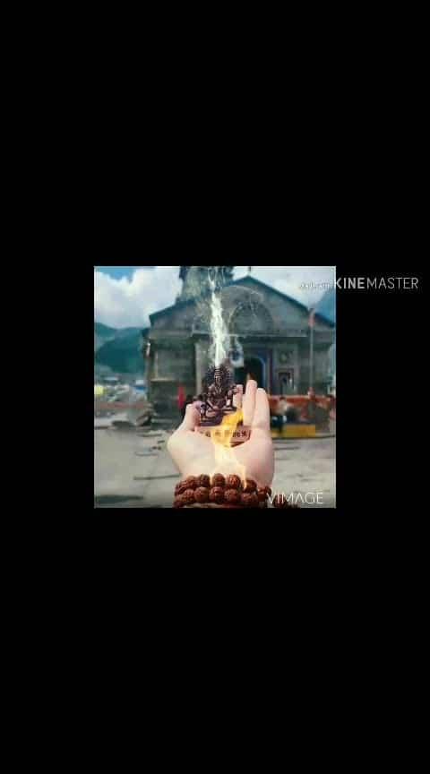 #shiv_tandav_stotram  #om_namh_shivay  #jai---shiv--shankar--bhoenath  #jay_shree_mahakaal  #1millionaudition  #1millionviews  #1millionauditionindia  #2millionviews  #10000000000000000000000000000000000likes