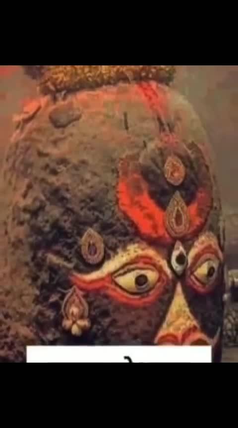 जय महाकालेश्वर #jai---shiv--shankar--bhoenath  #jai_shri_mahakaal  #1millionaudition  #1millionauditionindia  #2millionviews  #2million  #10000000000000000000000000000000000likes