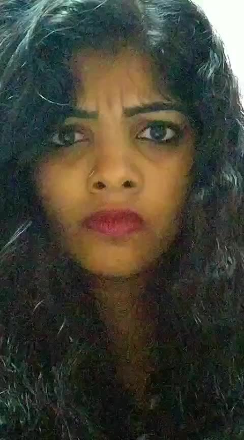 #risingstar #tamilsong #athirasajeev