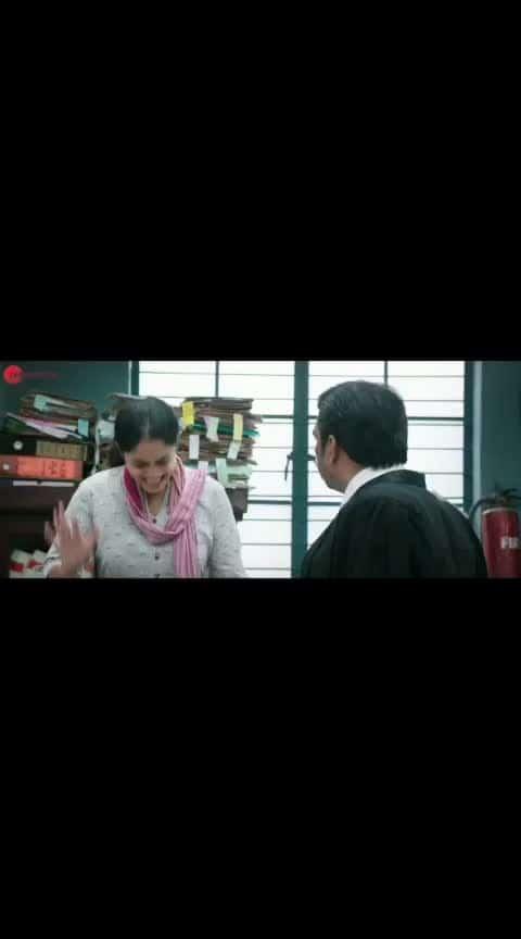 #tamil #tamil-actress #tamiltrailer #thala-ajith #thala-ajithlove #thala-thalapathi #thala-video #thala-ajith_kgf #thalafansclub #thala-is-back #thala-shalini #nkpofficial #nkp #newtrailers #tamilmovie