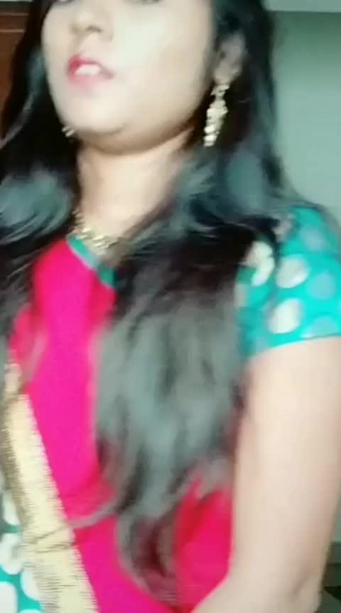 #madhu_honey
