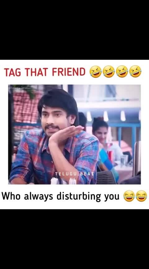 #tagthatfriend
