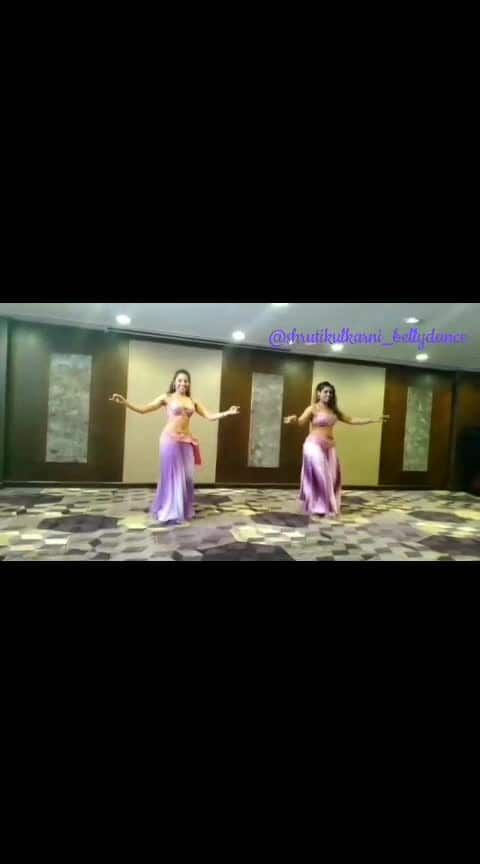 Drum solo | Belly dance | dance classes | bangalore belly dancer | performer | performing artist | artiste | dance teacher