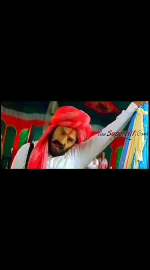 #balayya #balakrishna #balakrishna_komaram_bheem #jaibalayyababu