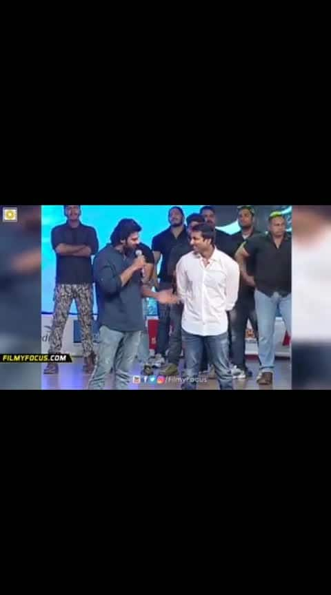 #prabhas #gopichand #best-friends #prabhasdarling #gopinchand #best-moments-of-friendship #friendshipgoals #prabhasfaninkaada #chillin' #kindhearted