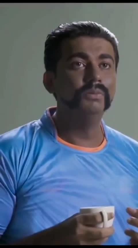 Pakistan Tv Ad 😠 #indian #comandar-abhinandan #worldcup #worldcup2019 #indianarmy #viral #viralvideos