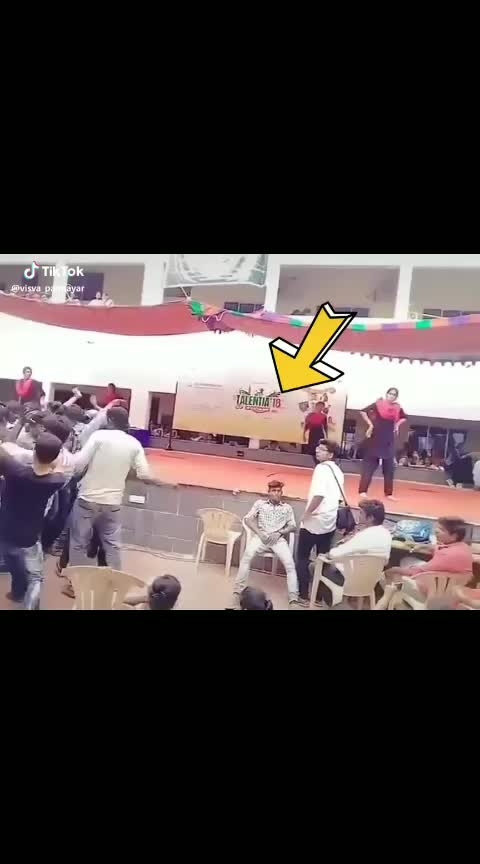 #collegefunction #desi-dance #funny-moments #bits-of-dance #ropo-ropo-tv #desi-funny-comdey #school-time-comdey #comdey_sences #teacher-student #funny-haha #college-time-comdey #comdey_must_watch #standupcomedy #crazy-student #crazy-guy #roposo-funny #class teachers lol 😂😂😂😂