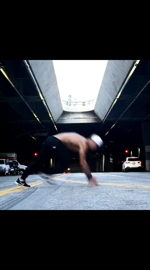 michael vazques freestyle... #michael #michaelvazquez #workout #workoutmotivation #workoutclothes #workoutwednesday #workout #extreme #extremeworkout #extremeworkouts #extremeworkoutclass #extremes #extremeworkouttomorrow #extremeworkoutmode #extremeworkoutmode #calesthenics #calesthenics #freestyle #freestyling #freestylefootball #freestyledance #freestyler #hot #hotness #hot-hot-hot #sexy #ripped  #muscle #muscled #musclegain #musclegain #muscl #best