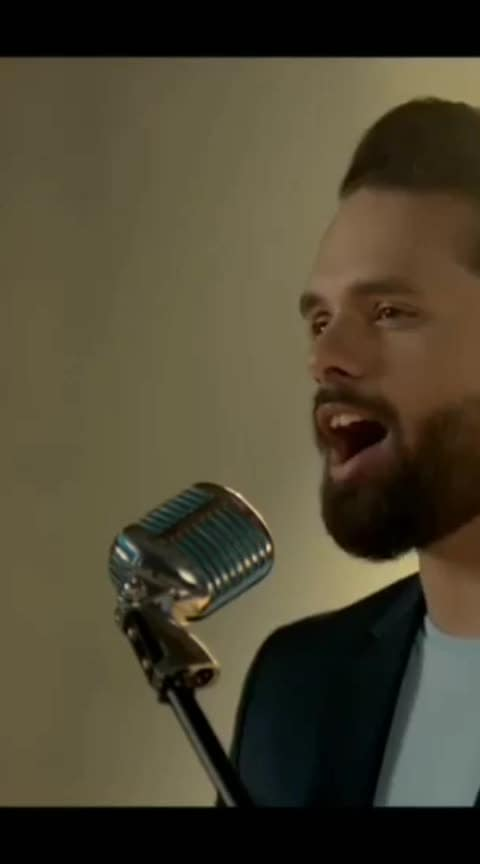 #singers