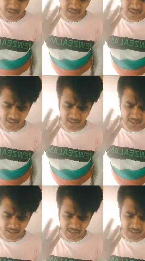 #roposo#beats#bangalore
