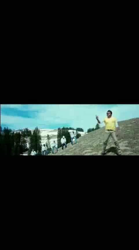 #pavankalyan #sruthihassan #gabbarsingh #lovesong #videoclip #whatsapp-status