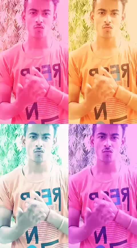 mehandi Pyaar vali Haatho pe lagao gi  #videoshoot #ropo-video  #video   #roposo-style #roposo #singh #lucknow #lucknowblogger #followformore #follwoforfollow #roposo #new-style #funnyvideos #funnyvines #funnyquotes #funny #roposo-style #use #hastag #amritesh #challenge #goodevening  #roposostar @roposocontests #acting    #actingwar