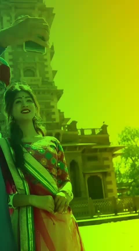 #rajasthanisongdance   #rajasthanisong, #rajasthanisong2019, #rajasthanisongstatus, #rajasthanisongdance, #rajasthanisong2018 #djremixrajasthanisong #djrajasthanisong2018, #rajasthanisongnew2019#rajasthanisong2019 #djrajasthanisong #Rajasthani #bannasong #Rajasthani #Romanticsong #Hindi #Romantic #movies #song #Haryanvi #song #Haryanvi #Romanticmoviesvideosong