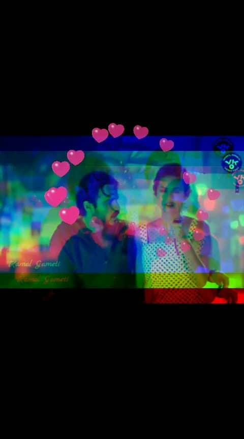 #monsoonseason #love-status-roposo-beats