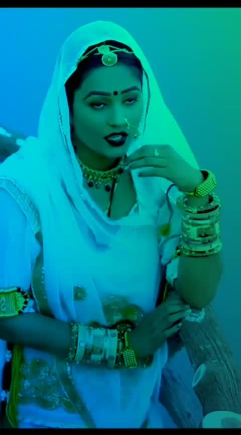 #rajasthanisong, #rajasthanisong2019, #rajasthanisongstatus, #rajasthanisongdance, #rajasthanisong2018 #djremixrajasthanisong #djrajasthanisong2018, #rajasthanisongnew2019#rajasthanisong2019 #djrajasthanisong #Rajasthani #bannasong #Rajasthani #Romanticsong #Hindi #Romantic #movies #song #Haryanvi #song #Haryanvi #Romanticmoviesvideosong