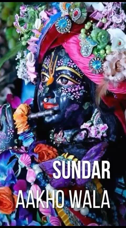 #devotionalsongs #sunnykumar1041 #roposo