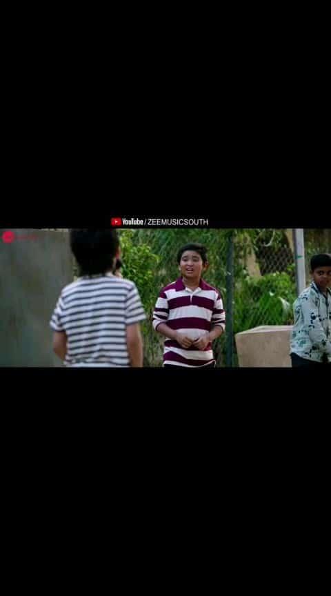 #jerseysong #nani #shraddhasrinath #anirudh_musical #telugu_beats