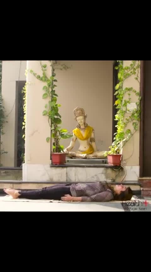 #yogafun