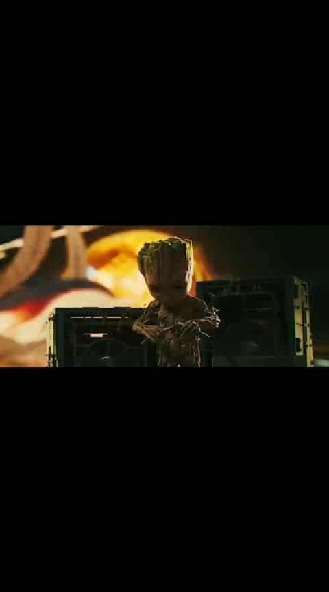 #avengers #avengersendgame #hollywoodmovies #roposo-haha #haha-tv #roposo-meme #roposo-tamil #tamilmemes #tamilmeme #avengerstamil