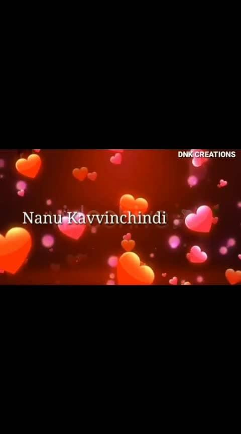"""#/143#/lover------;;......... ;;#143#/......"""""""