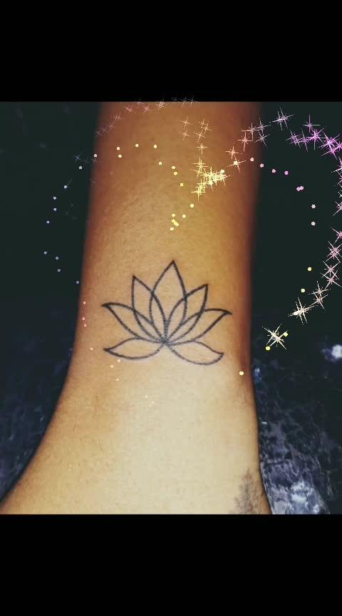 Call for any type of tattoo,@9074222989 Garentteted finishing, Garentteted safety, Garentteted satisfaction.  portrait tattoo, name tattoo, tribal tattoo, mechanical tattoo, graphical tattoo, special tattoo, Girls special tattoo,garba tattoo,one day gilter party tattoo, children party tattoo, kitty party tattoo, Shiva tattoo, mantra tattoos, couple tattoos,unik tattoos, baby tattoos, car's tattoos, rose tattoos, Panjabi tattoos,arbian tattoos, polonisian tattoos, Maori tattoos, wrist tattoos, full sleeve tattoos, WWE tattoos,all type of tattoos,9074222989
