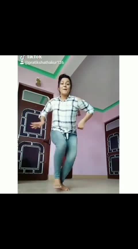 #natti #himachalpradesh #guard #roposo-dance #chaturthi #lov-ropose #ram-leela #bharat #shimla #solan #una #delhi #bilaspur #revere