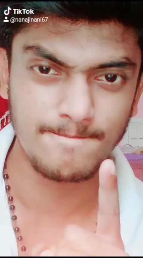 #i_love_you #super