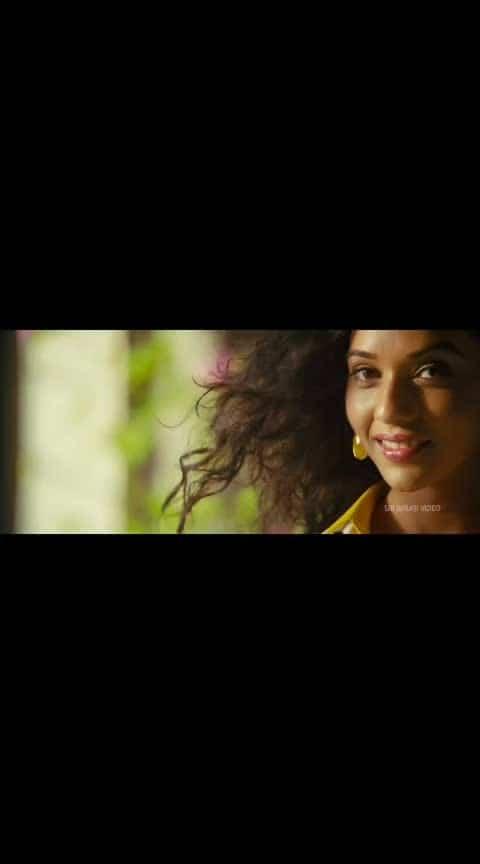 #potugadu #devatha_o_devatha #lovesong  #teluguvideosongs #manchumanoj #hitsong #telugulove #telugulovesong #roposo-lovesongs #love_song #love #loveing #ilove #roposolovesongs #loveness #telugulovesong #love----love----love #whatsappstatussongs  #teluguwhatsappstatussongs #lovesongs  #thanksroposo-for-such-a-colourfui-video