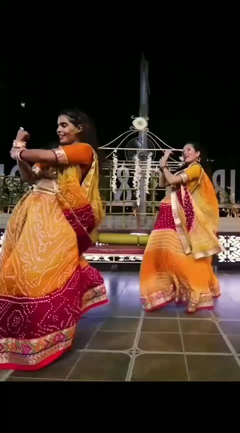 dancetalent#bestdancer