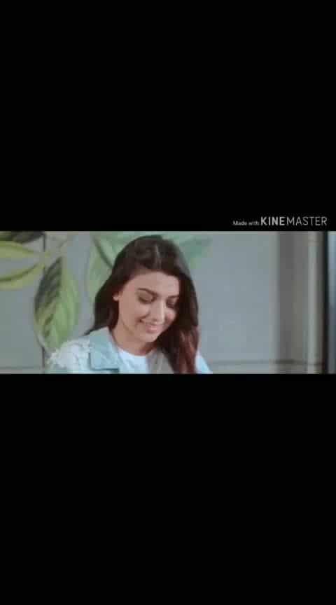 😍❤️ Tohar 😍😋 #nimratkhaira #nimi #tohar #tohr #romanticsong #love #nimratkhairaofficial 😍🌹❤️😘😘😘